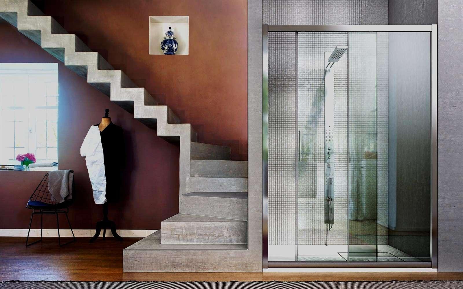 Serie  6000 | Fonctions & esthétique