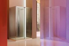 Cabine doccia  Slide