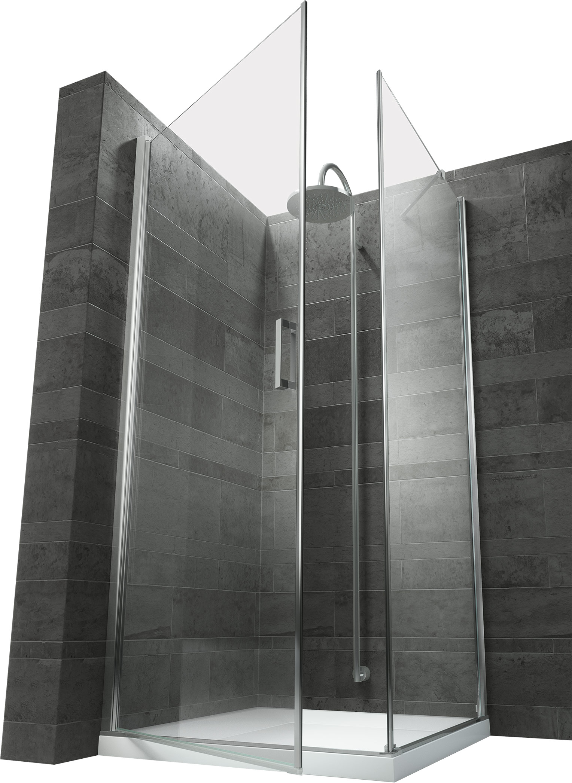 Linea | Estetica e funzionalità
