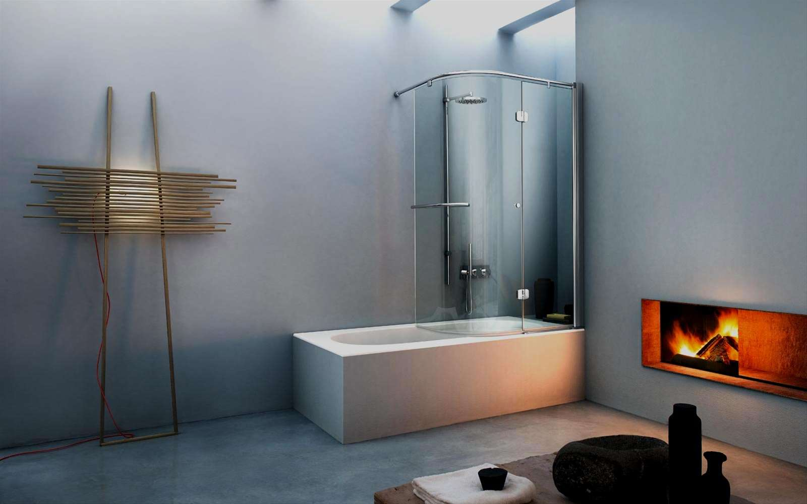 Bathscreens | bathscreens