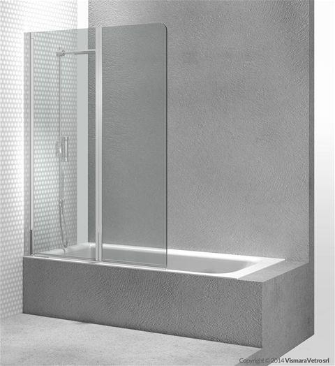 Shower enclosuresBathscreens | NP