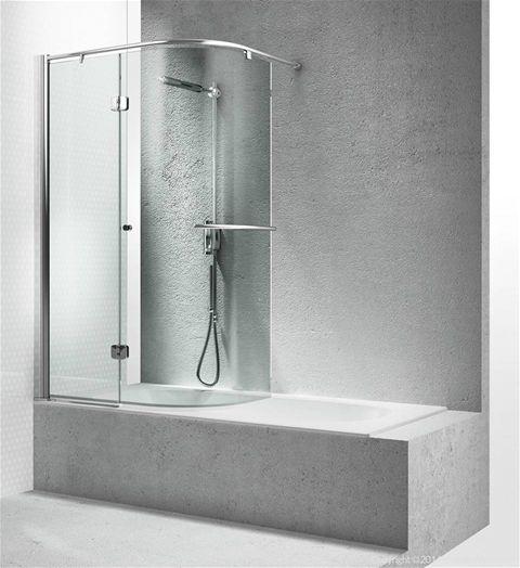 Cabine docciaVasche | SR