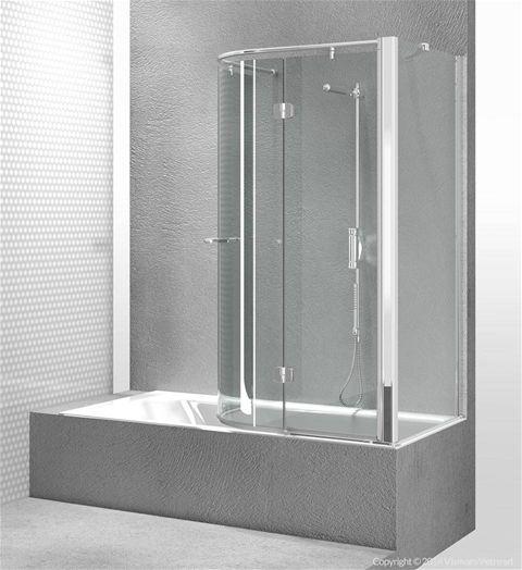 Mamparas de duchaBañeras | SR+SE