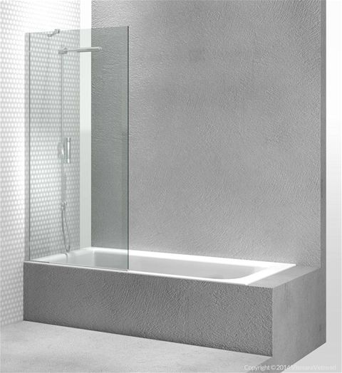 Shower enclosuresBathscreens | FB