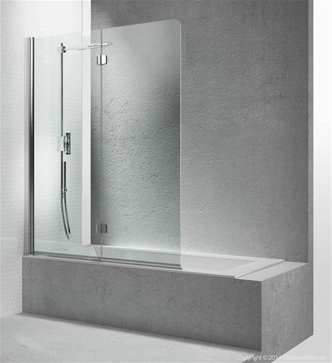Shower enclosuresBathscreens | SV