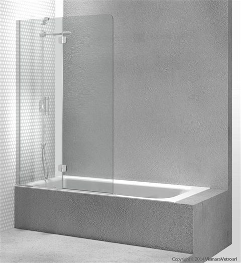 Shower enclosuresBathscreens | PV