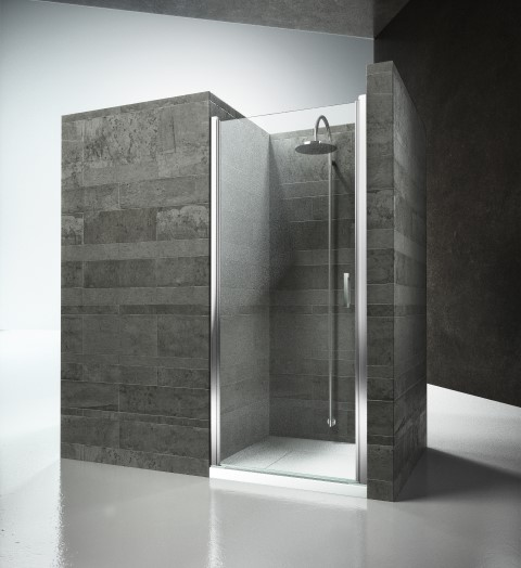 Shower enclosuresLinea | LN