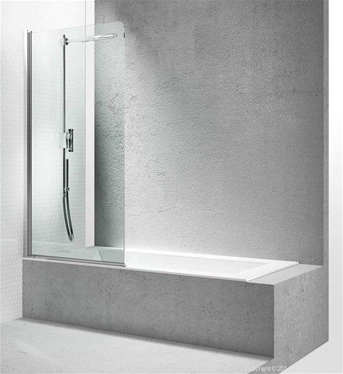 Cabine docciaVasche | LV
