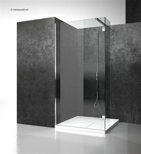 Shower enclosuresSk-in | SK+SY