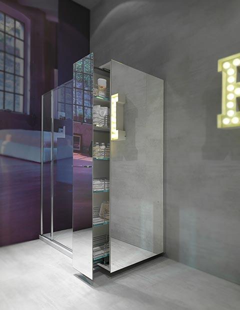 twin mini cabine de douche vismaravetro. Black Bedroom Furniture Sets. Home Design Ideas