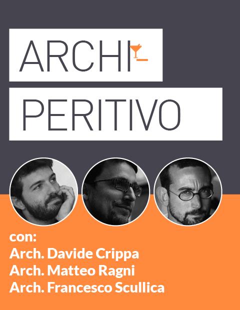 #70 ANNI #EVENTO ARCHITETTI @ H2Otto