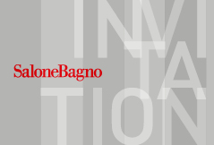 see you at salone del mobile 2018