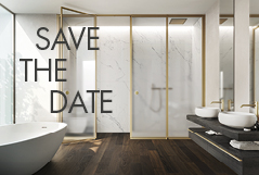 vismaravetro  and  castiglia associati  present  suite .