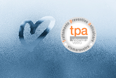 TPA HELPS YOU IN THE CLEANING OF YOUR SHOWER UNIT
