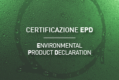 VISMARAVETRO OBTAINS EPD CERTIFICATION
