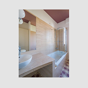 half off dd9d0 b0924 Shower enclosures picture gallery: ideas for decorating the ...
